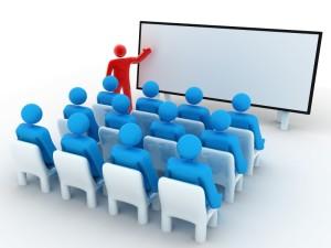 картинка лекция